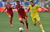 Артем Кравец, Football.ua
