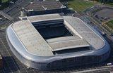 Стадион Пьер Моруа, info-stades.fr