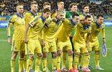 Cборная Украины, Фото Богдана Зайца, Football.ua
