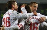 Гол Блащиковски, uefa.com
