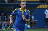 Виктор Коваленко, sport-xl.org