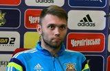 Александр Караваев, xsport.ua