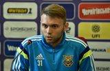 Александр Караваев, ffu.org.ua