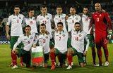 Сборная Болгарии увезла из Скопье уверенную победу, 24fudbal.com.mk