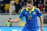 Артем Кравец, Фото Богдана Зайца, Football.ua