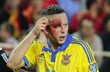 Артем Кравец, footballgazeta.com
