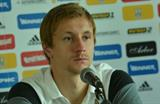Богдан Бутко, euro2016.ffu.org.ua