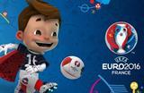 Евро-2016. Прогноз на матч Россия — Уэльс от Unibet