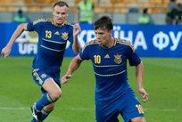 Фото из архива Игоря Снисаренко, Football.ua
