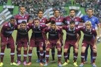 фото www.sslazio.it