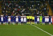 Мини-турнир в Турции: Бешикташ побеждает Фенер и Челси