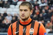 Ярослав Ракицкий, footballhd.ru