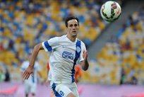 фото Ильи Хохлова,football.ua