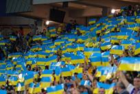 фото Богдана Заяца, football.ua