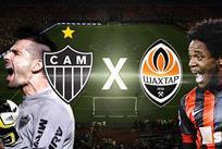 futebolaovivo2.com