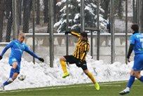 фото olimpik.com.ua