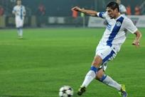 Евгений Селезнев, фото football.ua