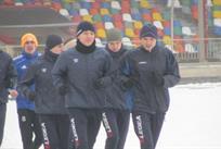 fc.ternopil.ua