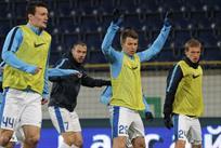 Фото - СТАНИСЛАВ ВЕДМИДЬ, Football.ua