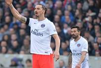 francefootball.fr