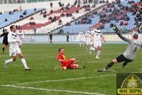 фото fczirka.com.ua
