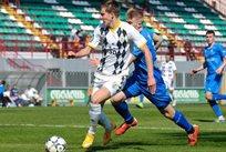 Фото РОМАНа САМОХИНа, Football.ua
