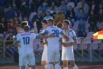 фото ckdnipro.com.ua