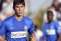 Руслан Малиновский, voetbalprimeur.nl