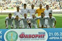 Заря, zarya-lugansk.com