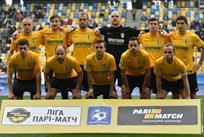 Александрия, Фото Богдана Зайца, Football.ua