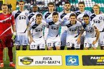 Черноморец, Фото Олега Дубины, Football.ua
