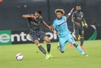 twitter.com/Feyenoord_int