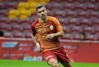 лукас подольски, twitter.com/GalatasaraySK