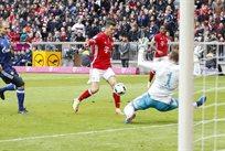 fcbayern.com