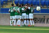 Александрия, Фото Александра Осипова, Football.ua