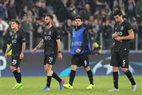 Игроки Порту могут гордиться своими болельщиками, Getty Images