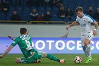 fcdnipro.ua