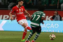 FC Benfica