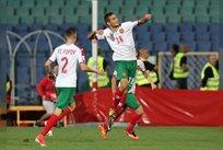 Болгария — Швеция 3:2 Видео голов и обзор матча