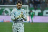 Евгений Паст, Фото Богдана Зайца, Football.ua