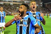 Ланус — Гремио 1:2 Видео голов и обзор финала Копа Либертадорес