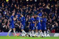 Челси — Борнмут 2:1 Видео голов и обзор матча