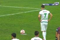Дмитрий Коркишко, фото: Скриншот