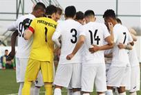 Олимпик — Трепча 3:0 Видео голов и обзор матча