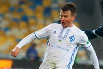 Ротань впервые удален после перехода в Динамо, справедливо ли?