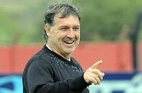 Херардо Мартино, Lanacion.com.ar