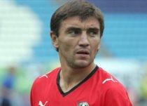 Руслан Костышин, фото sport-express.ua