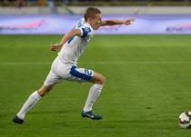 Валерий Лучкевич не дал состояться паре Матос - Федецкий, фото Football.ua