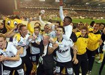 фото www.sporting.be