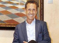 Хорхе Вальдано, marca.com